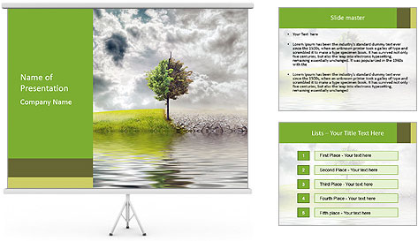 0000071822 PowerPoint Template