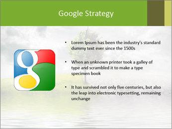 0000071822 PowerPoint Template - Slide 10