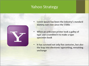 0000071822 PowerPoint Templates - Slide 11