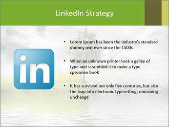 0000071822 PowerPoint Template - Slide 12