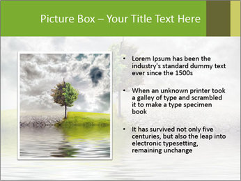 0000071822 PowerPoint Templates - Slide 13