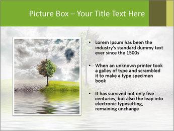 0000071822 PowerPoint Template - Slide 13