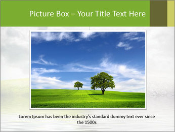 0000071822 PowerPoint Templates - Slide 15