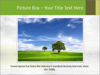 0000071822 PowerPoint Template - Slide 15