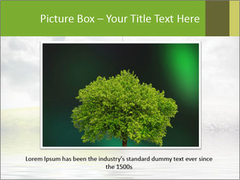 0000071822 PowerPoint Templates - Slide 16