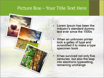 0000071822 PowerPoint Templates - Slide 17