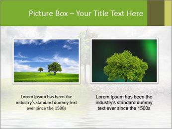 0000071822 PowerPoint Template - Slide 18