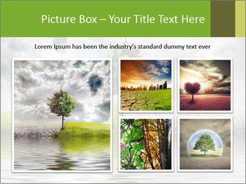 0000071822 PowerPoint Templates - Slide 19