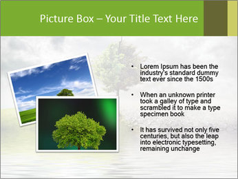 0000071822 PowerPoint Templates - Slide 20