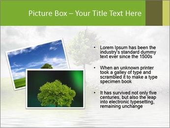 0000071822 PowerPoint Template - Slide 20
