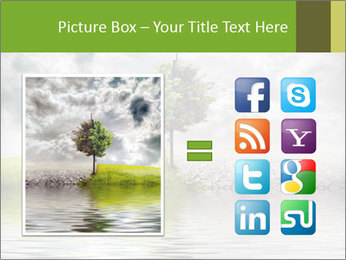 0000071822 PowerPoint Template - Slide 21