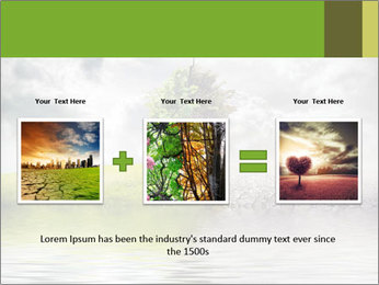 0000071822 PowerPoint Templates - Slide 22
