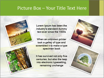 0000071822 PowerPoint Templates - Slide 24