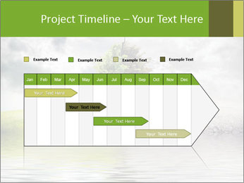 0000071822 PowerPoint Templates - Slide 25