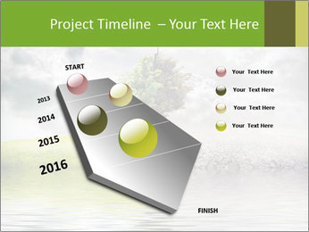 0000071822 PowerPoint Templates - Slide 26