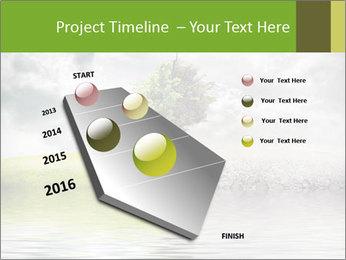 0000071822 PowerPoint Template - Slide 26