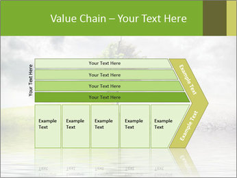 0000071822 PowerPoint Templates - Slide 27