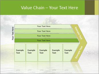 0000071822 PowerPoint Template - Slide 27