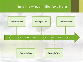 0000071822 PowerPoint Templates - Slide 28