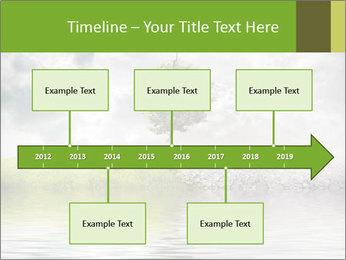 0000071822 PowerPoint Template - Slide 28