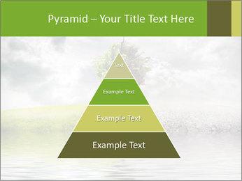 0000071822 PowerPoint Template - Slide 30