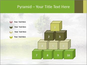 0000071822 PowerPoint Template - Slide 31