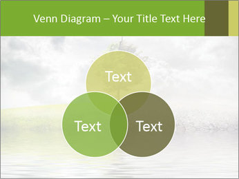 0000071822 PowerPoint Templates - Slide 33