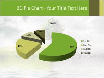 0000071822 PowerPoint Template - Slide 35