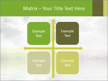 0000071822 PowerPoint Templates - Slide 37