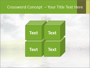 0000071822 PowerPoint Template - Slide 39