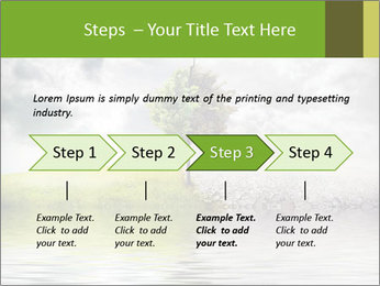 0000071822 PowerPoint Template - Slide 4