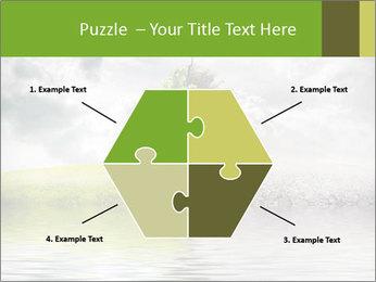 0000071822 PowerPoint Template - Slide 40