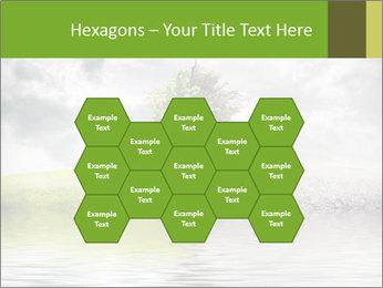 0000071822 PowerPoint Template - Slide 44