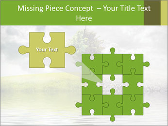 0000071822 PowerPoint Templates - Slide 45
