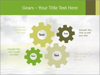 0000071822 PowerPoint Template - Slide 47