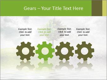0000071822 PowerPoint Template - Slide 48