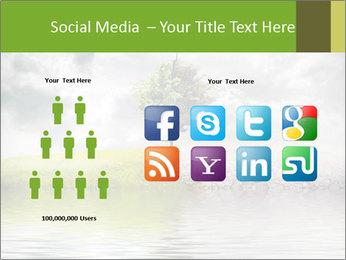 0000071822 PowerPoint Template - Slide 5