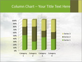0000071822 PowerPoint Template - Slide 50