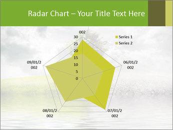 0000071822 PowerPoint Template - Slide 51