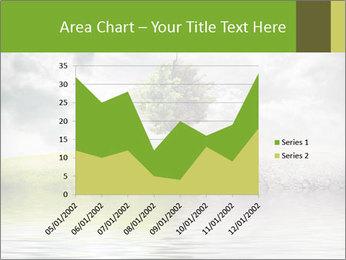 0000071822 PowerPoint Template - Slide 53