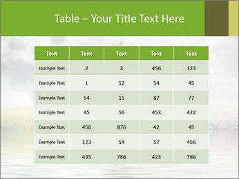 0000071822 PowerPoint Template - Slide 55