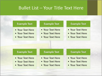 0000071822 PowerPoint Templates - Slide 56