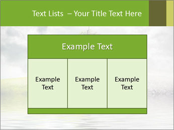 0000071822 PowerPoint Templates - Slide 59