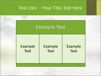 0000071822 PowerPoint Template - Slide 59