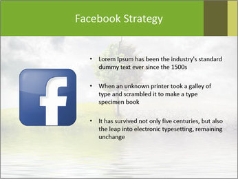 0000071822 PowerPoint Templates - Slide 6