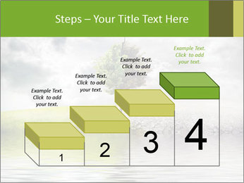 0000071822 PowerPoint Templates - Slide 64