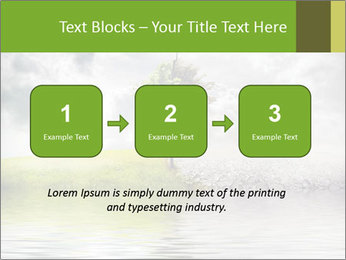 0000071822 PowerPoint Templates - Slide 71