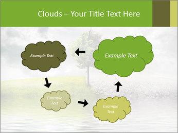 0000071822 PowerPoint Template - Slide 72