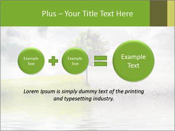 0000071822 PowerPoint Templates - Slide 75
