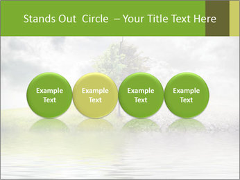 0000071822 PowerPoint Templates - Slide 76